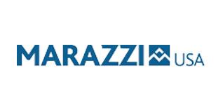 Marazzi Tile